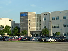 Dell headquarters.jpg