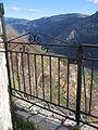 Delphi Greece (37).jpg