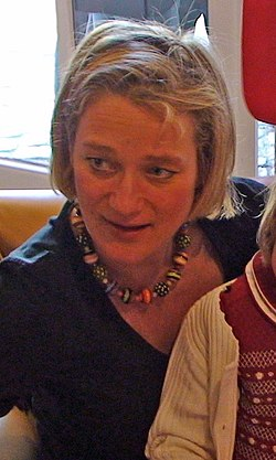 Delphine Boël (cropped).jpg
