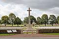 Delville Wood Cemetery -7.JPG