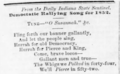 Democratic Rallying Song 1852.png