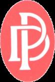 Demokrat Parti (1946) logo.png