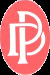 Vektörel Political Party Logoları  Vector Logo