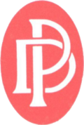 Democrat Party (Turkey, 1946–1961) - Wikipedia   Democratic Turkey
