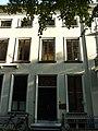 Den Haag - Lange Voorhout 19.JPG