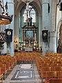 Dendermonde OLV kerk interior.JPG