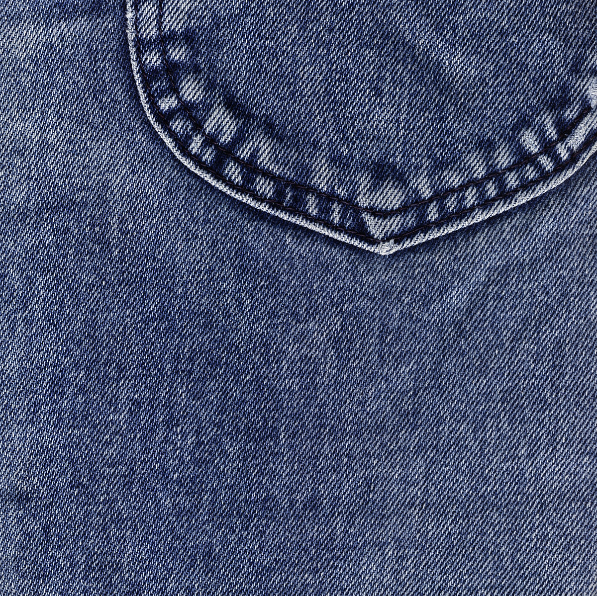 Denim - Wikipedia