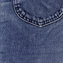 e501d39eedfbc8 Denim - Wikipedia