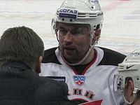 Denis Kulyash.jpg