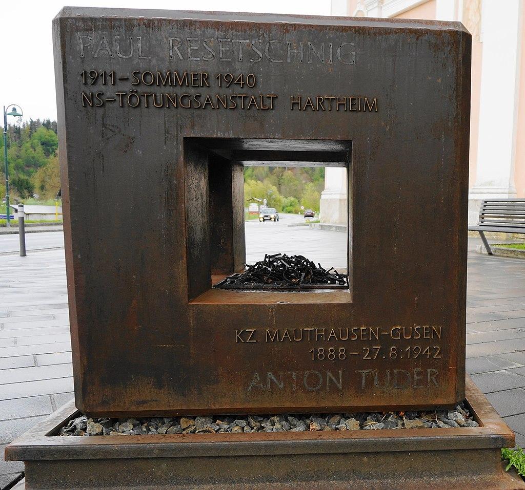 Denkmal 03 Nationalsozialismus.jpg