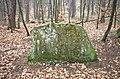 Denkmal Forstamtsrat Helmut Götz.jpg