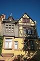 Denkmalgeschützte Häuser in Wetzlar 55.jpg