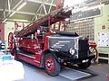 Dennis Big-6 fire engine GNB-217.jpg