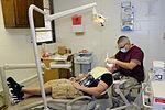 Dental Clinic DVIDS261307.jpg