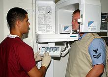 Röntgen Wikipedia