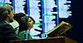 Dep. Mariana-Carvalho.leitura-denúncia-Foto -Lula-Marques-agência-PT-3 (37184687913).jpg