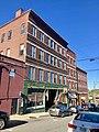 Depot Street, Concord, NH (49211556337).jpg