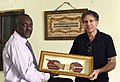 Deputy Secretary Blinken Meets With the Prefet of Obock During His Visit to the Djiboutian Town (24571402919).jpg