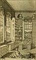 Der Hausvater (1765) (14588147348).jpg