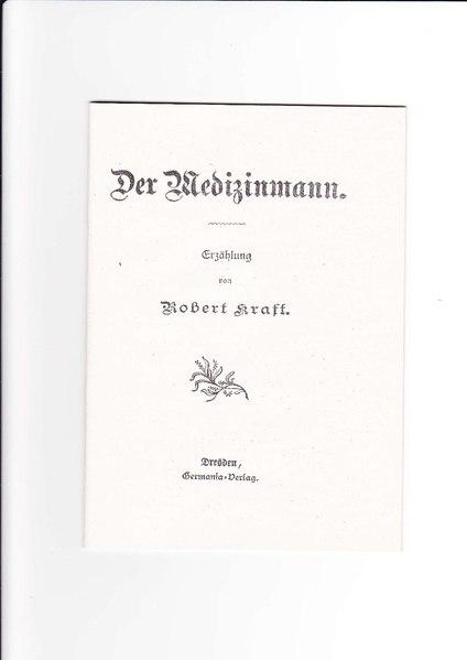 File:Der Medizinmann.pdf