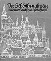 Der Schönhengstgau - Bild einer deutschen Sprachinsel (1962).jpg