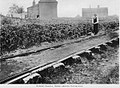 Derby Canal Railway-Showing Construction.jpg