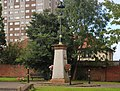 Derby Fountain, Southport Road, Bootle 1.jpg