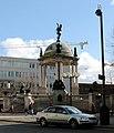 Derby Square (130198035).jpg