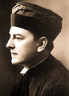 Cyro Pestana