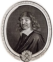 DESCARTES. dans Philosophie. 180px-Descartes2