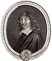 220px-Descartes2