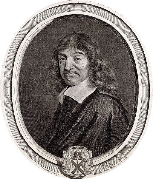 File:Descartes2.jpg