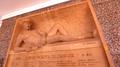 Descartes rabat 6 Monument aux morts.png
