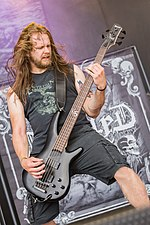 Deserted Fear Metal Frenzy 2018 24.jpg