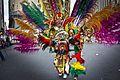 Desfile de la Comunidad Boliviana (15381146020).jpg