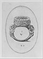 Design for a Ring Watch, from Livre d'Aneaux d'Orfevrerie MET MM26728.jpg