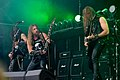 Deströyer 666 Party.San Metal Open Air 2016 09.jpg