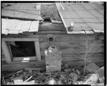 Asphalt Roll Roofing Wikipedia