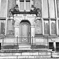 Detail voor - Amsterdam - 20018063 - RCE.jpg