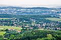 Detmold - 2014-06-08 - Aussichtspunkt Hangstein (18).jpg