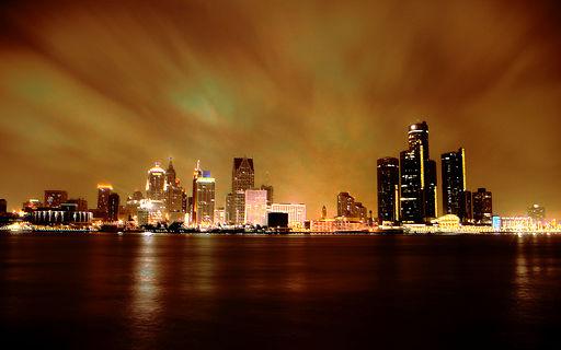 Detroit-02