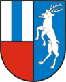 Detzeln WT Wappen.png