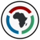 Deus WikiProject Africa icon.png