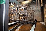 Deutsches Technikmuseum IMG 9663 (33365793733).jpg
