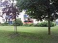Deutschlandfieber WM 2010 - panoramio (3).jpg