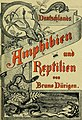 Deutschlands Amphibien und Reptilien (1890) (20265920944).jpg