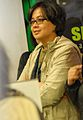 Dewi Umaya Rachman.jpg