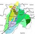 Dialects Of Punjabi.jpg