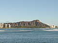 Diamond Head Shot (41).jpg