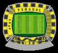 Dibujo Estadio Peñarol.png